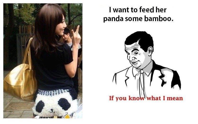Funny Mr Bean Meme : Funny mr bean meme face caption slaymyboredom