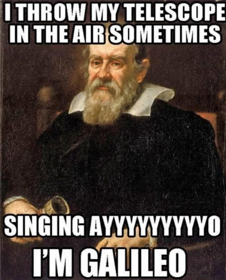 galileo singing galileo dynamite song cover labels lyrics meme slaymyboredom