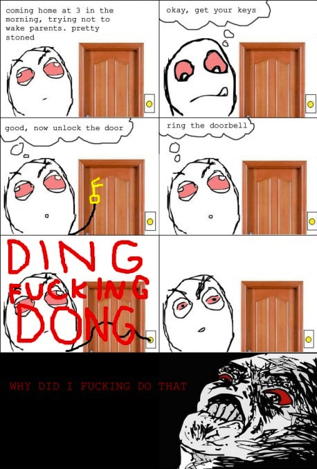 [Image: stoned-door-bell1.jpg]