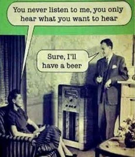 beer hear