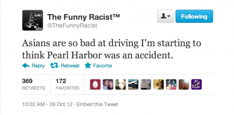pearl harbour driving
