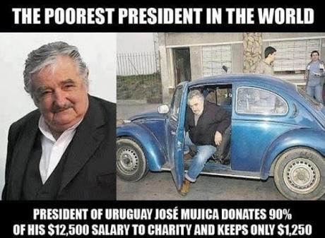 presidentcheap