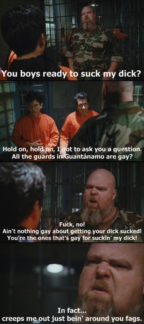harold kumar gay