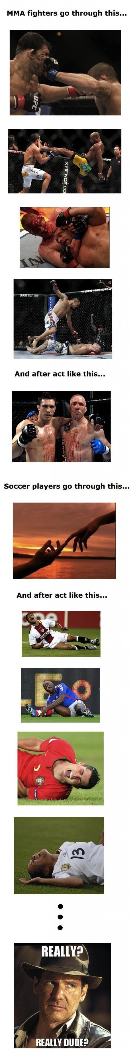 soccer fkd