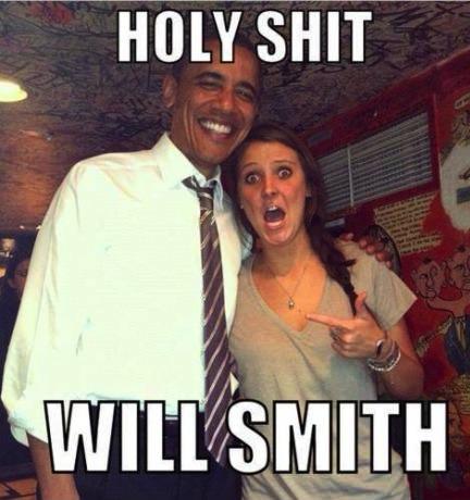 obama will smith