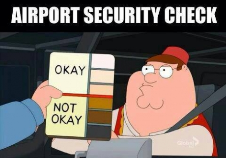 america security