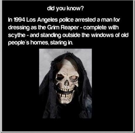 epic troll reaper