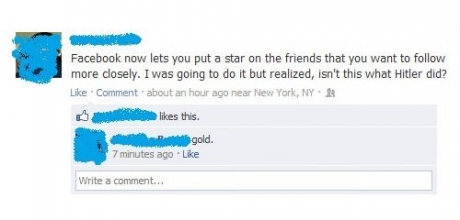stars fb