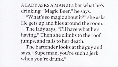 superman superdick