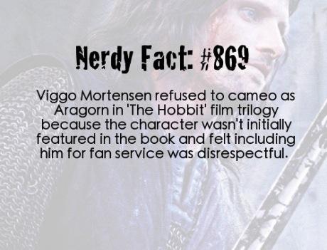 viggo hobbit