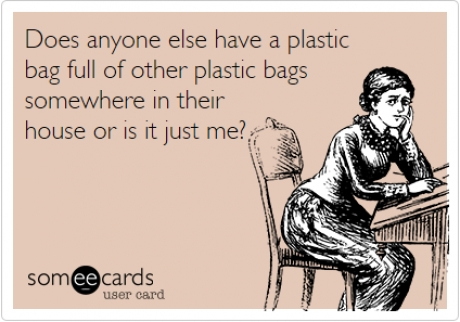 bag stash