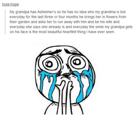 grandpa alzheimers
