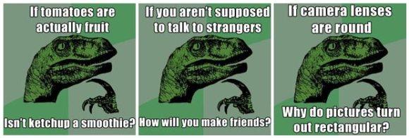 philosorapter-memes
