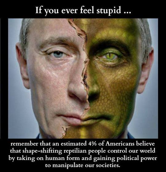 reptilian humans