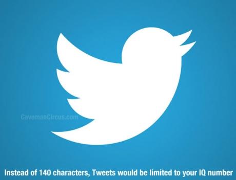 tweet iq